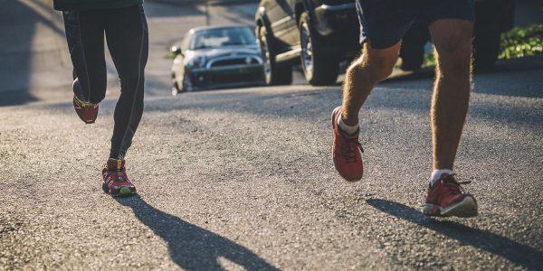 Comment choisir ses chaussures de course à pied