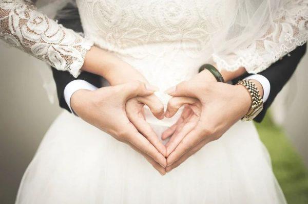 8 chansons au piano pour les mariages